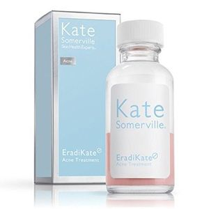 NWT NIB Kate Somerville Eradikate